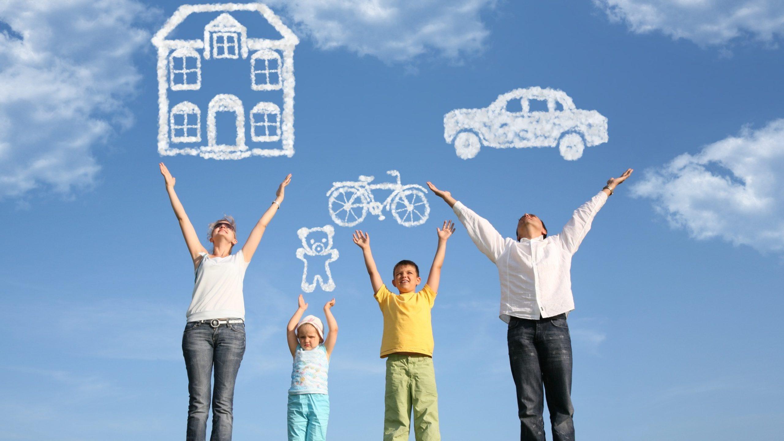 IS GROUP - Váš pojišťovací makléř